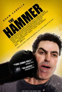 Watch The Hammer Online