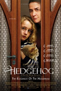 Watch The Hedgehog Online