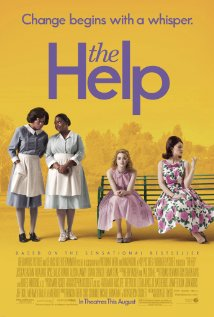 Watch The Help Online