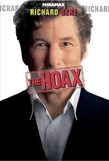 Watch The Hoax Online