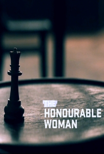 Watch The Honourable Woman Online