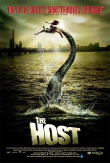 Watch The Host Online