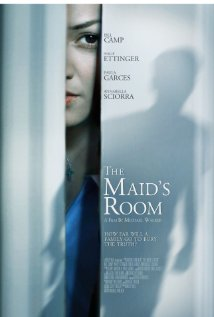 Watch The Maid's Room Online