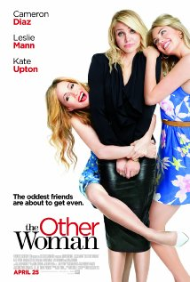Watch The Other Woman Online