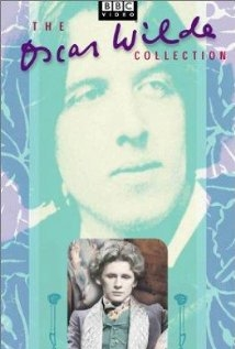 Watch The Picture of Dorian Gray Online