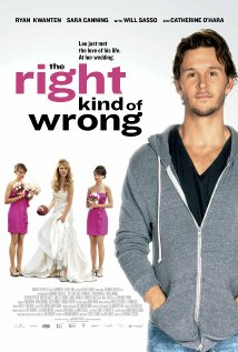 Watch The Right Kind of Wrong Online