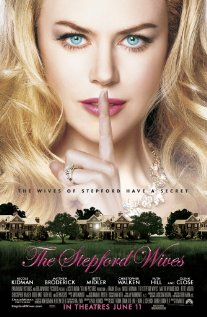 Watch The Stepford Wives Online