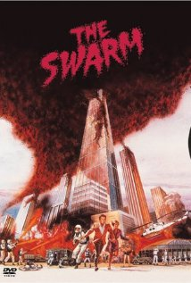 Watch The Swarm Online