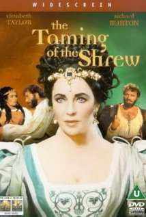 Watch The Taming of the Shrew Online