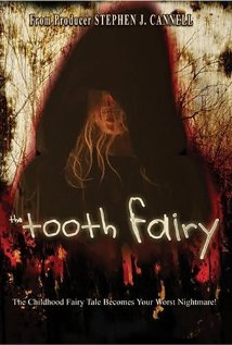 Watch The Tooth Fairy Online