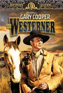 Watch The Westerner Online