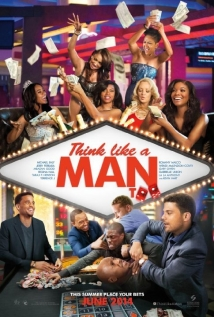 Watch Think Like a Man Too Online