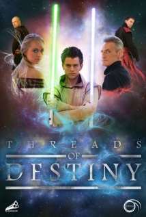 Watch Threads of Destiny Online