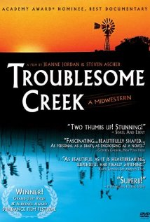 Watch Troublesome Creek: A Midwestern Online