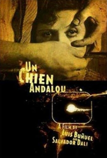 Watch Un Chien Andalou Online