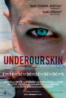 Watch Under Our Skin Online