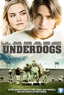 Watch Underdogs 2013 Online