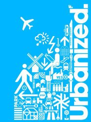 Watch Urbanized Online