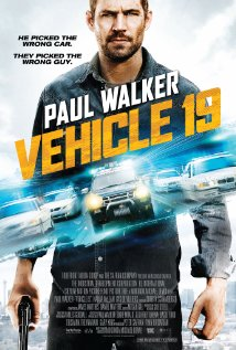 Watch Vehicle 19 Online
