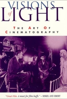 Watch Visions of Light Online