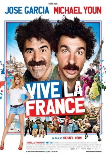 Watch Vive la France Online