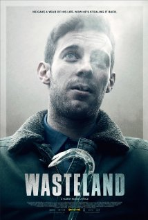 Watch Wasteland Online
