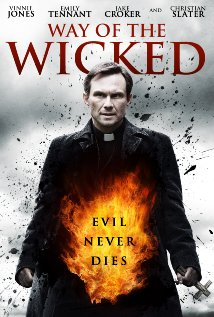 Watch Way of the Wicked Online