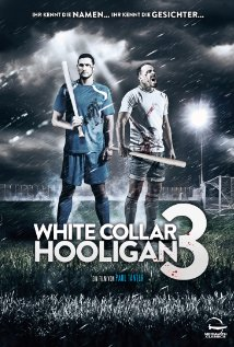 Watch White Collar Hooligan 3 Online