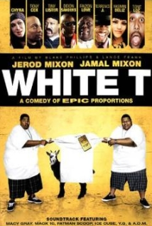 Watch White T Online