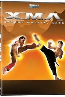 Watch XMA: Xtreme Martial Arts Online