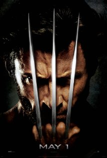 Watch X-Men Origins: Wolverine Online