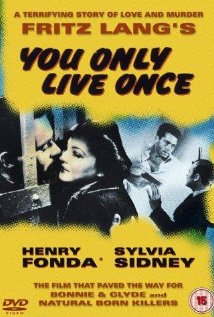 Watch You Only Live Once Online