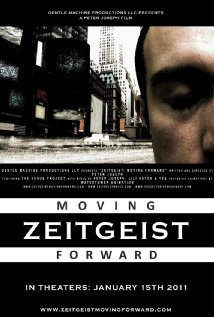 Watch Zeitgeist: Moving Forward Online