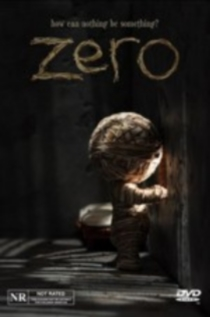 Watch Zero Online
