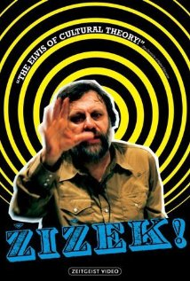 Watch Zizek! Online